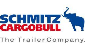Schmitz-Cargobull