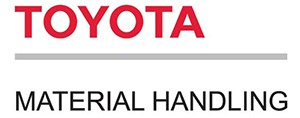 Toyota-Material_Handling