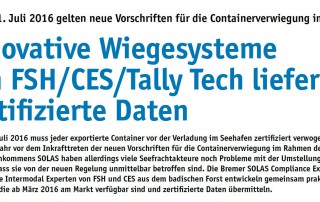 wiegen-system-container-zertifiziert