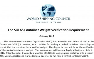 wsc-solas-container-weight-verification-requirement